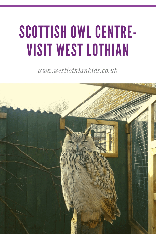 Scottish Own Centre, West Lothian | Family Day Out West Lothian Scotland
