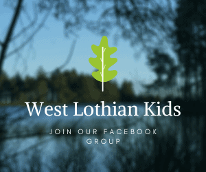 Join Our West Lothian Kids Facebook group