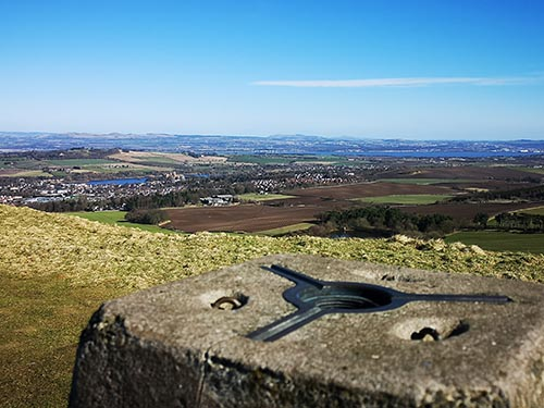 Cockelroy Hill, Bathgate
